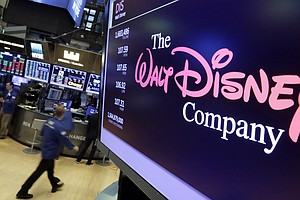 Disney Will End Netflix Deal And Offer Its Own Streaming Services