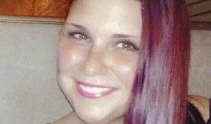 Charlottesville Victim Heather Heyer 'Stood Up' Against W...