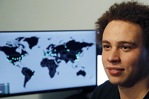 British Cybersecurity Expert Pleads Not Guilty To Federal...