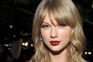 Taylor Swift Wins Sexual Assault Lawsuit Against Former R...