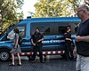 What We Know: Multiple Terrorist Attacks Hit Spain