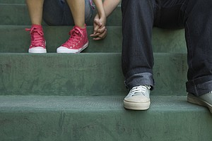 Abstinence Education Is Ineffective And Unethical, Report...