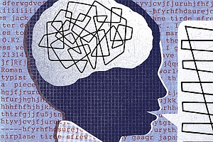 Really? Really. How Our Brains Figure Out What Words Mean Based On How They'r...
