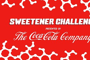 Coca-Cola Offers A Sweet Quest: A Million Bucks To Replac...