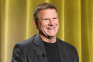 Houston Rockets Set To Get A New Owner: Local Billionaire Tilman Fertitta