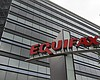 Class-Action Lawsuit Filed In San Diego After Equifax Hack