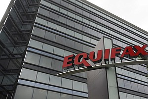 In Wake Of Equifax Breach, What To Do To Safeguard Your Info