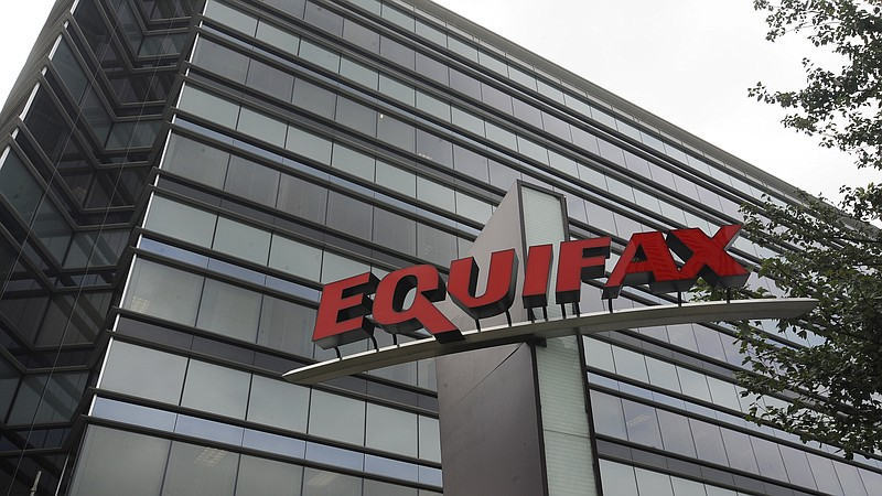 Equifax announced Thursday that its systems were hacked in May, exposing 143 ...