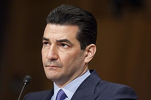 FDA Moves To Rein In Drugmakers' Abuse Of Orphan Drug Law