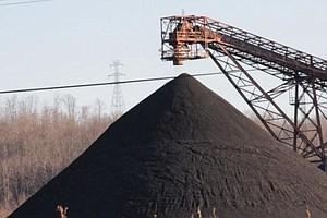 Is This How The Trump Administration Might Save Coal?