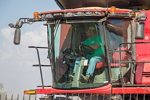 With OK From EPA, Use Of Controversial Weedkiller Is Expe...