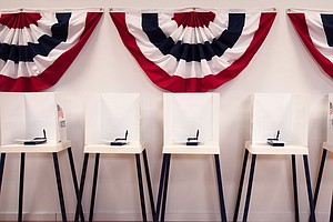 In Florida, Felons Want Voting Rights Back As Soon As The...