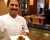 In New Cookbook, Acclaimed Indian Restaurant Finally Spills Its Sec...