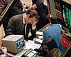 The 30th Anniversary Of Black Monday: A Day That Made Wall Street Q...