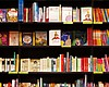 Amnesty For Little Book Lovers: New York City Libraries Shelve Kids...