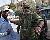 Anti-ISIS Syrian General Accused Of Killing U.S. Journalist Is Repo...