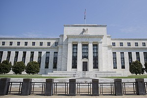 Next Fed Chair Will Help Determine Pace Of Interest Rate ...
