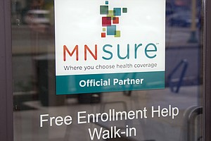 Need Help Picking An ACA Health Plan? Some States Are Rea...