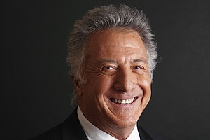 Actor Dustin Hoffman And Director Brett Ratner Accused Of...
