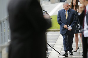 Bribery Scheme Or Just Friends? Sen. Menendez Trial Comes...