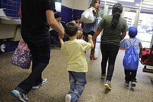 More Jurisdictions To Provide Legal Defense For Immigrant...
