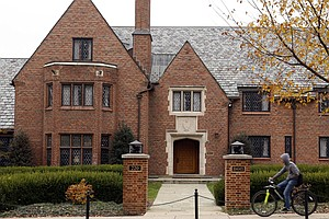 Penn State Student Given 18 Drinks In 82 Minutes Before Hazing Death, Prosecu...
