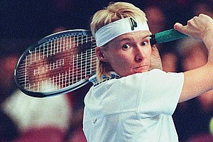 Jana Novotná, 'Acrobatic Athlete' Who Won 17 Grand Slams, Dies At 49