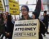Watchdog Report Finds Trump Travel Ban Caused Confusion, Violated C...