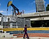 After Default, Venezuela's Fiscal Woes Spiral While Prosecutors Foc...