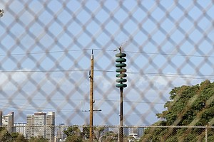 Hawaii Initiates A New Monthly Test Of A Nuclear Siren