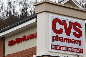 With Aetna Deal, CVS Looks To Turn Stores Into Health Car...