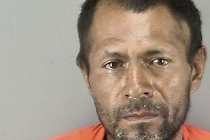 Feds File New Charges Against Undocumented Immigrant In K...