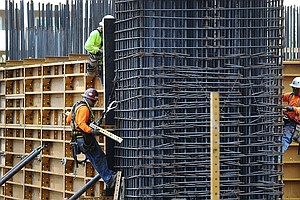 Ending Temporary Protection For Foreign Workers Could Hur...