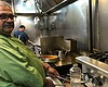 A Visit To Houston's Himalaya: Pakistani And Indian Food With Deep ...