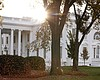 Survey Shows Americans Expressing Greater Concern About Government ...