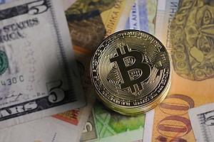 Long Island Woman Charged With Using Bitcoin To Launder Money To Support ISIS