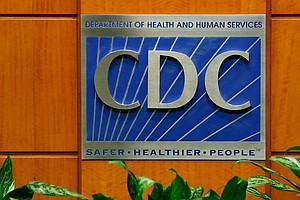 Trump Administration Reportedly Instructs CDC On Its Own ...