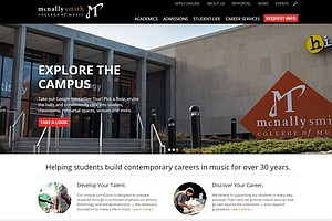 Minnesota Music College Closes Abruptly, And Students Scr...