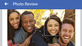 Facebook Expands Use Of Facial Recognition To ID Users In...