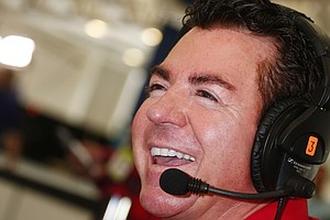 Papa John's CEO Steps Down Following Controversial Remark...