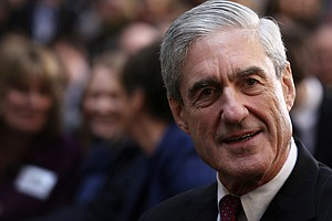 The Russia Investigations: 4 Big Storylines To Watch In 2018