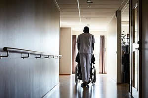 Hospitals Nationally Hit Hard By Medicare's Safety Penalties