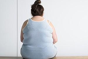 Bariatric Surgery Helps Teens With Severe Obesity Reduce ...