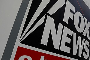 Top Fox News D.C. Reporter James Rosen Left Network After...