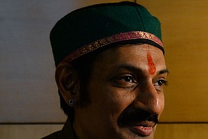 India's Gay Prince To Open His Palace To LGBTQ People In ...