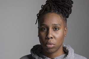 'The Chi' Creator Lena Waithe Says Television 'Taught Me ...