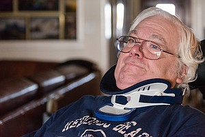 Home Care Agencies Often Wrongly Deny Medicare Help To Th...