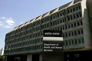 Trump Admin Will Protect Health Workers Who Refuse Servic...