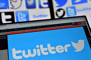 Twitter Announces A Profit For The First Time