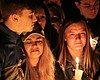 Kentucky Teen Charged With Murder And Assault After Janua...